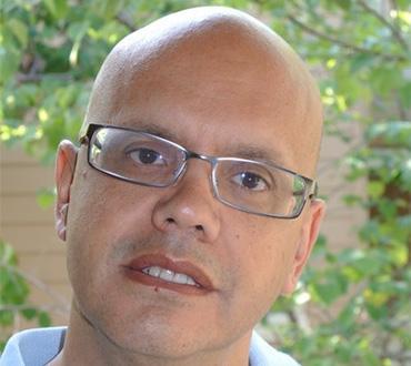 Salvatore Valitutti - Directeur de recherche à l'Inserm