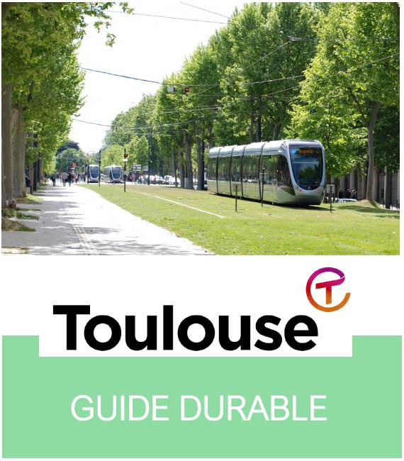 guide_durable_2021