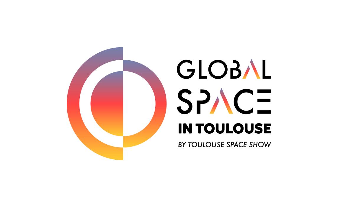 Logo Global Space