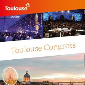 Couv_Congress