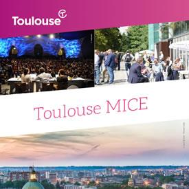Toulouse MICE