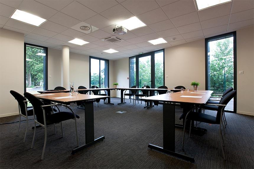 Meetings - Meeting business center, salle de réunion